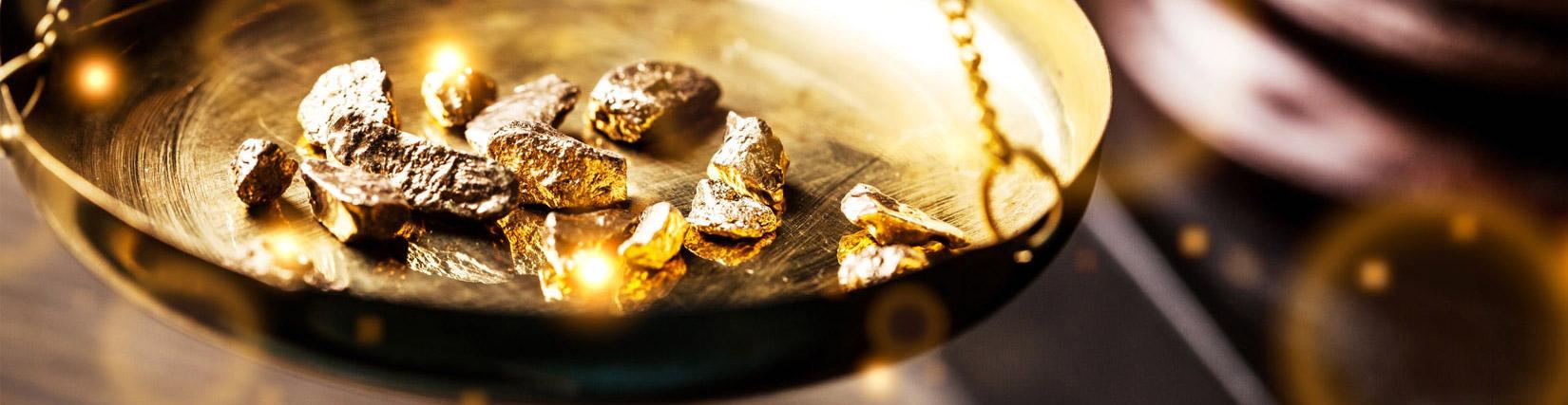 köpa-guld-guldsmed